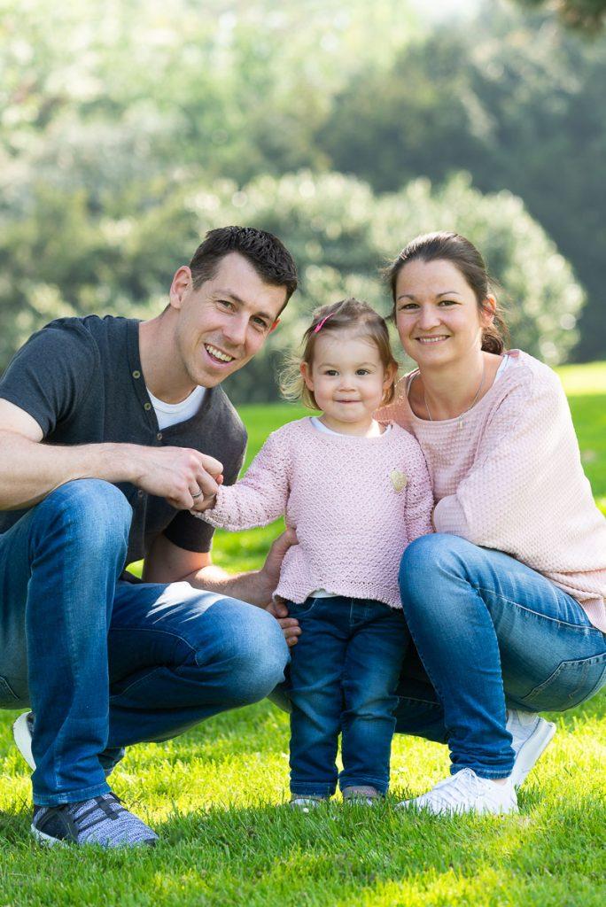 001_Familien_Fotoshooting_Deutz_Rheinpark