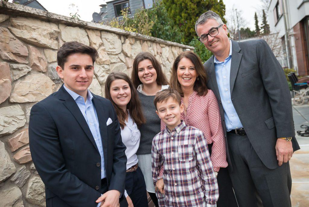 001_Familienfotos_Koeln