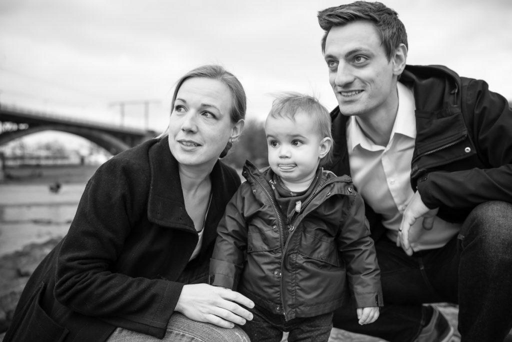 001_Familienfotos_draussen