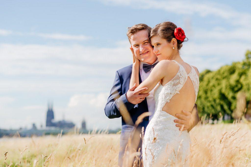 001_Hochzeitsfotograf_Koeln_Deutz