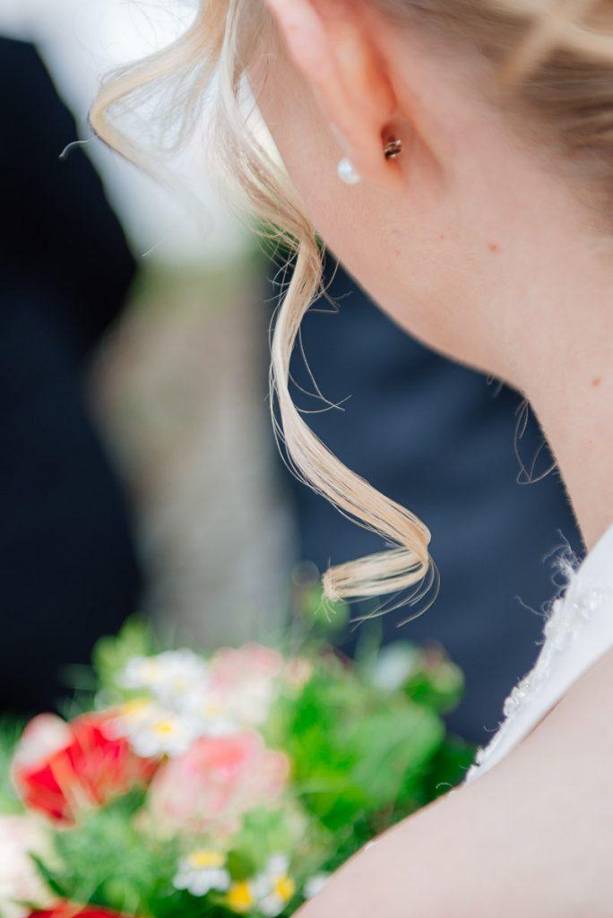 001_Hochzeitsfotograf_Meerbusch