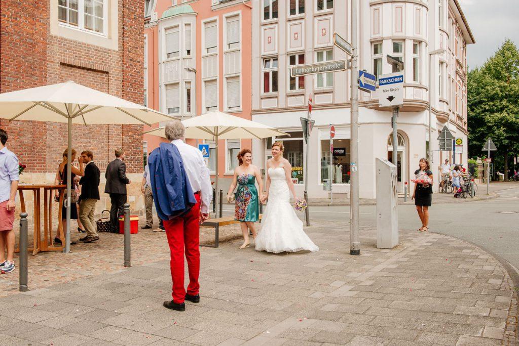 001_Hochzeitsfotograf_Muenster