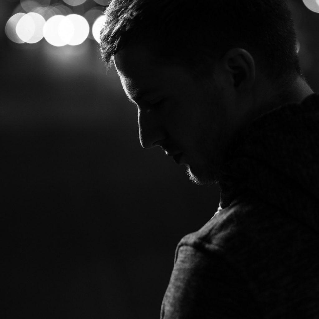001_Portraitfotografie_Musiker
