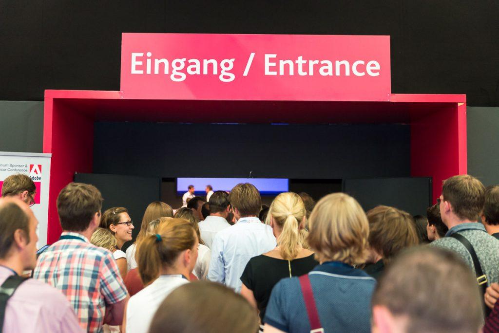 001_Veranstaltungsfotograf_koelnmesse