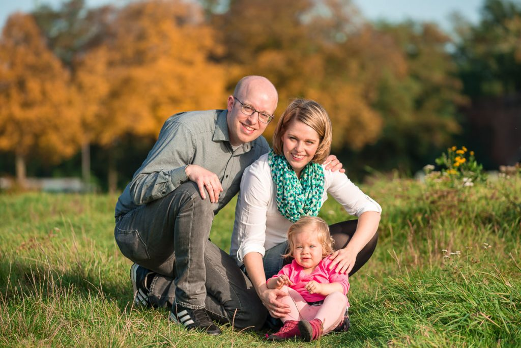 002_Familien_Fotoshooting