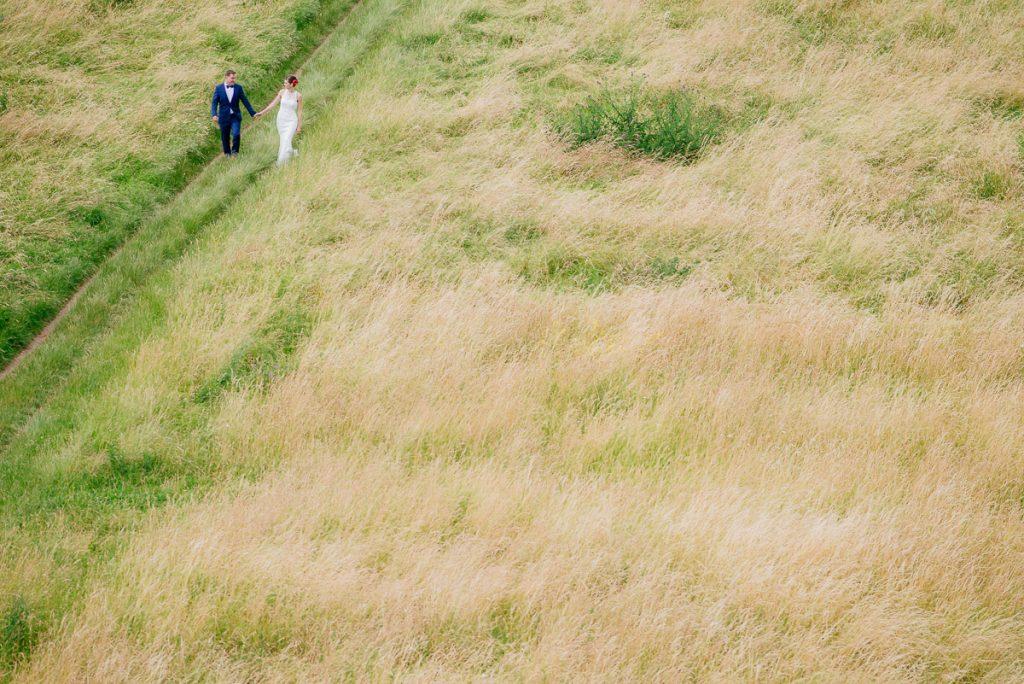 002_Hochzeitsfotograf_Koeln_Deutz