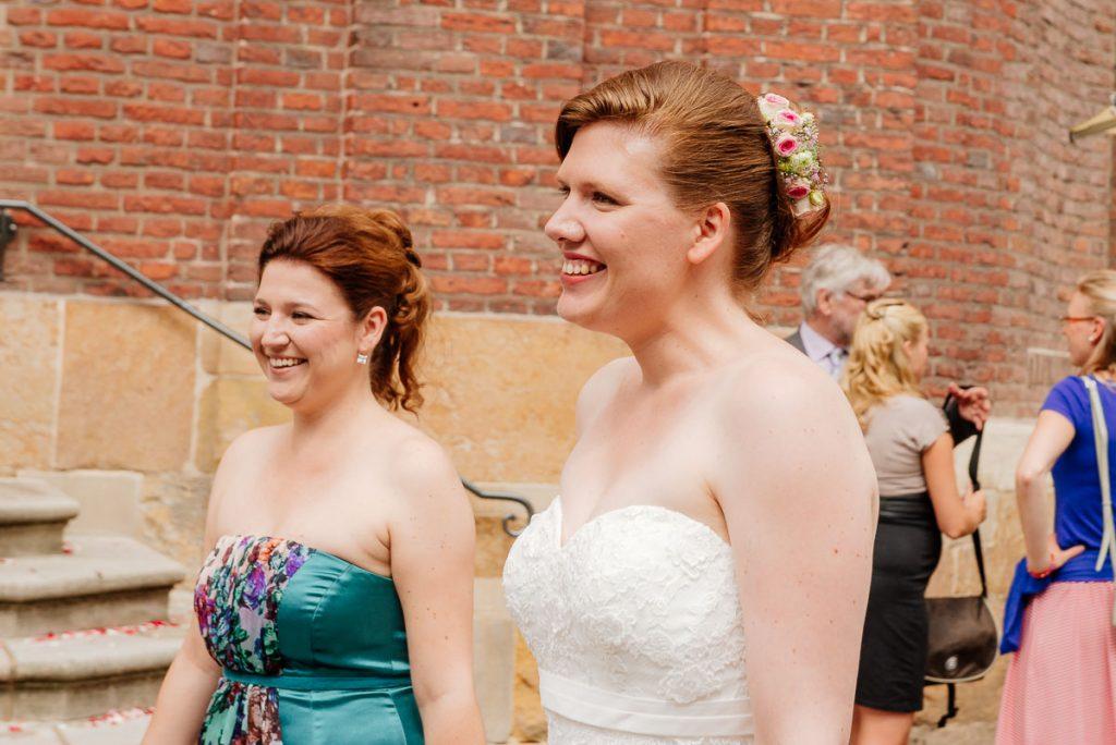 002_Hochzeitsfotograf_Muenster