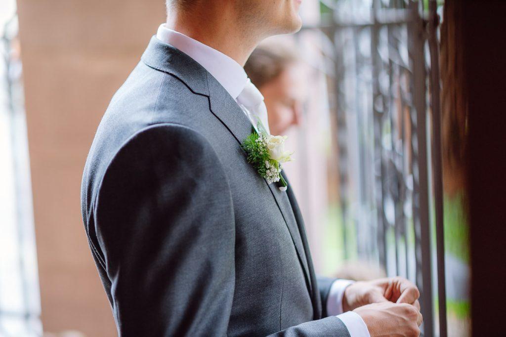 002_Hochzeitsfotografie_Koeln