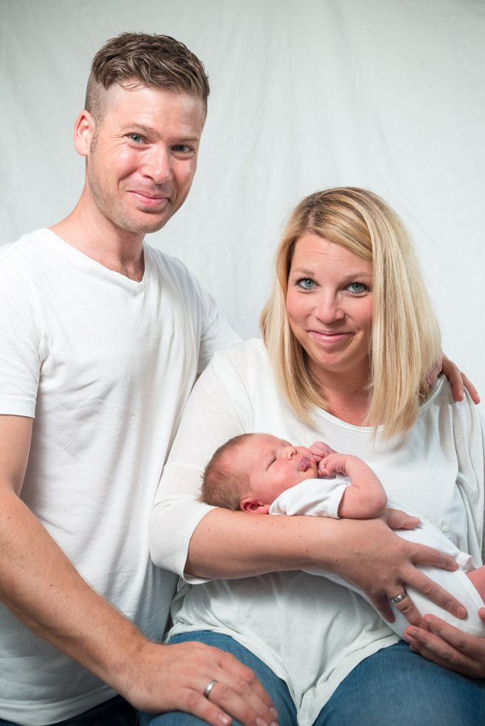 003_Fotoshooting_Familie