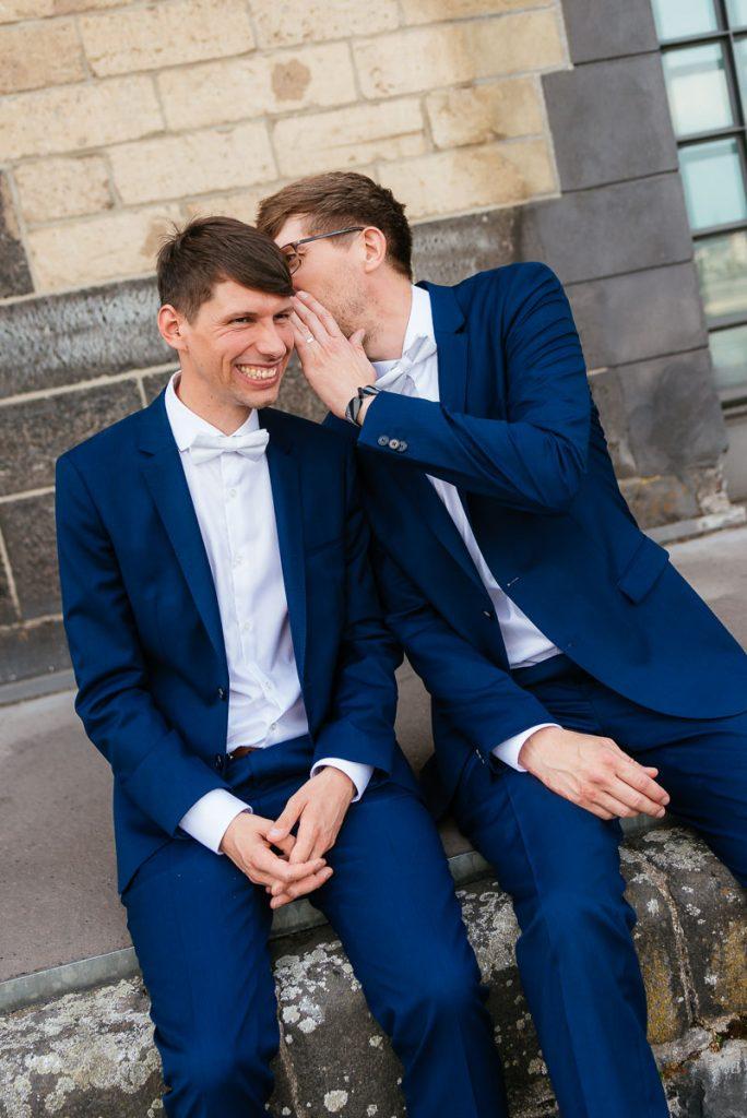 003_Gleichgeschlechtliche_Hochzeit