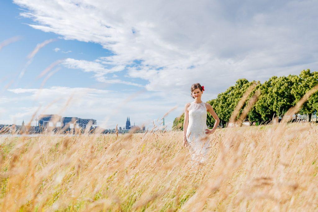003_Hochzeitsfotograf_Koeln_Deutz