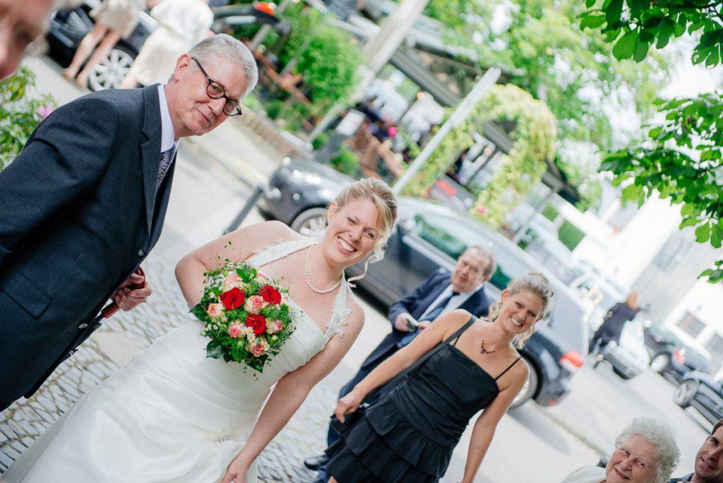 003_Hochzeitsfotograf_Meerbusch