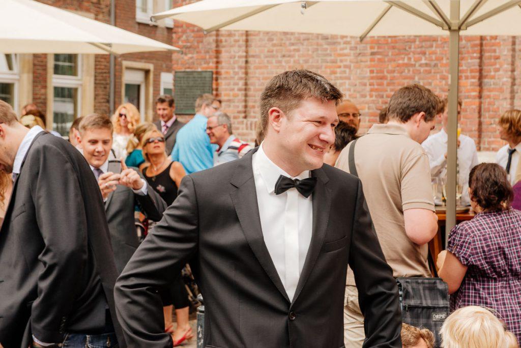 003_Hochzeitsfotograf_Muenster
