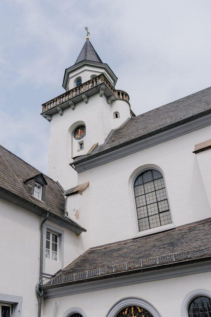 003_Hochzeitsfotos_Kreuzbergkirche_Bonn