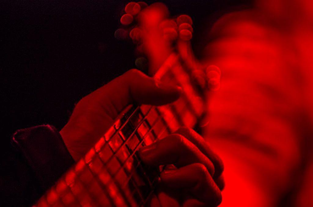 003_Konzertfotograf_Reineke_Fuchs