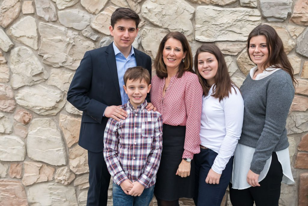 004_Familienfotos_Koeln