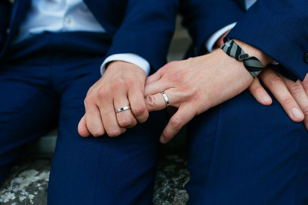 004_Gleichgeschlechtliche_Hochzeit
