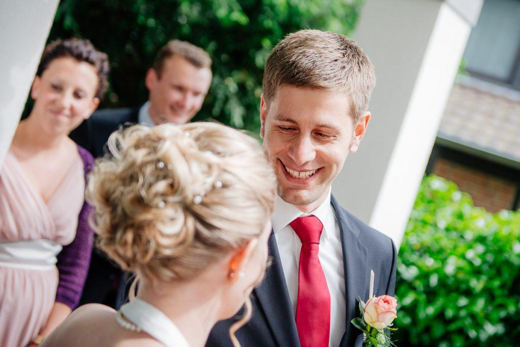004_Hochzeitsfotograf_Meerbusch