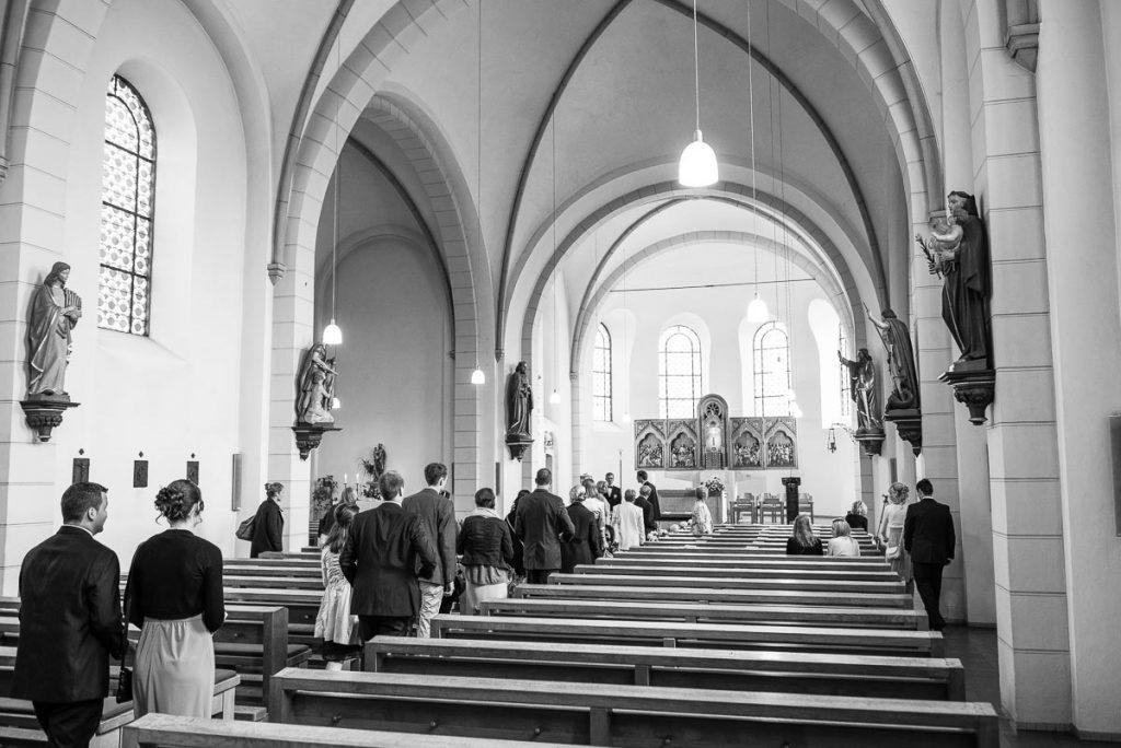 004_Hochzeitsfotograf_Rheinhotel_Schulz