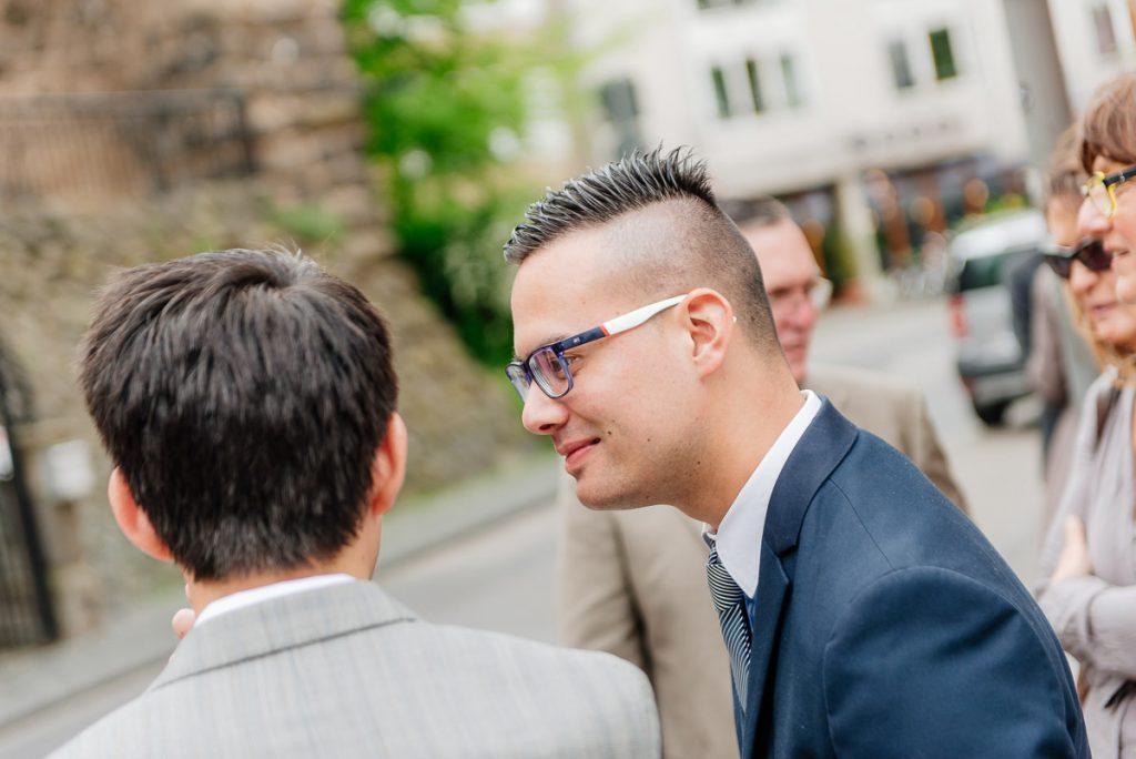004_Hochzeitsfotograf_Severinstorburg