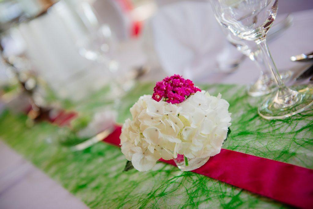 004_Hochzeitsfotograf_Wuppertal
