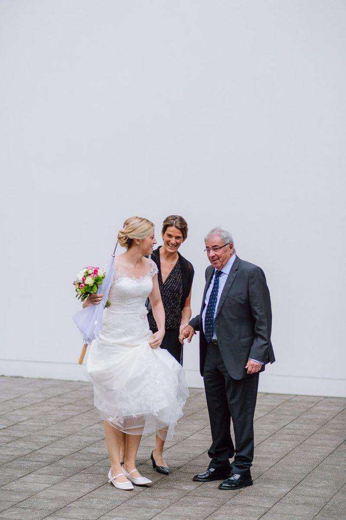 004_Hochzeitsfotografie_Koeln