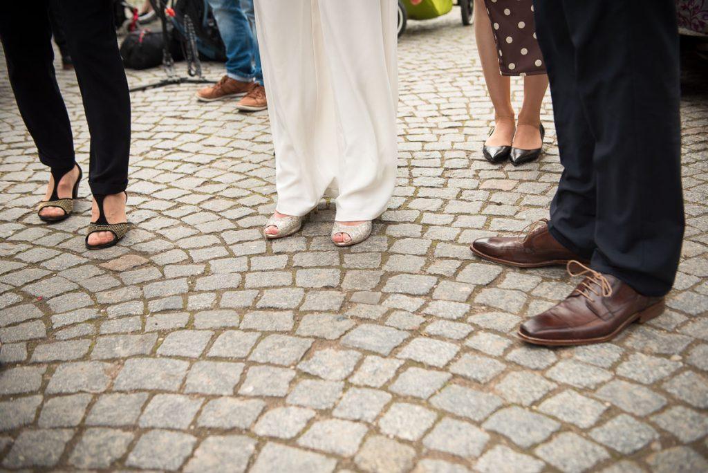 004_Hochzeitsfotografie_Standesamt_Koeln