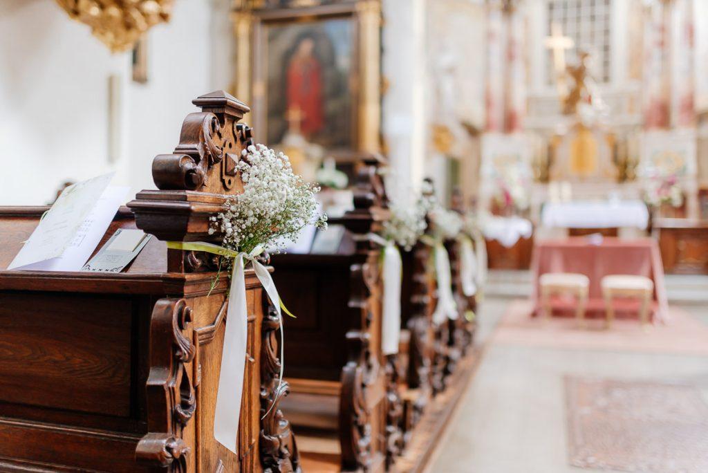 004_Hochzeitsfotos_Kreuzbergkirche_Bonn