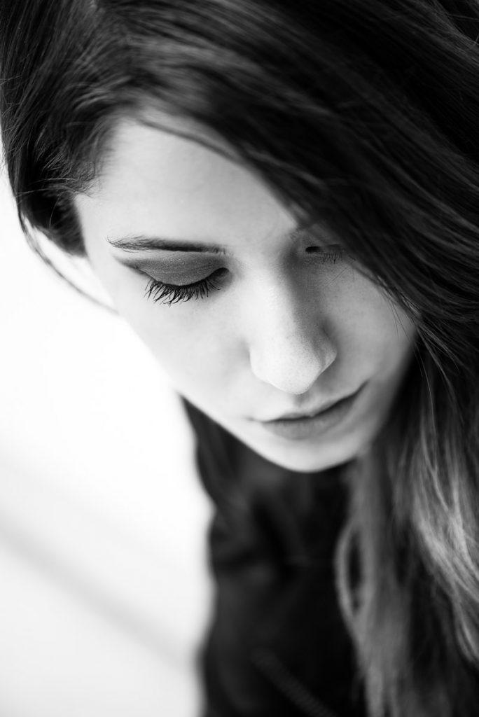 004_Sedcard_Closeup_Portraitshooting