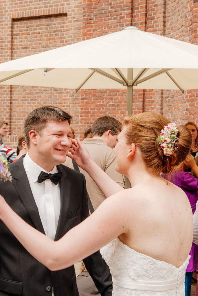 004b_Hochzeitsfotograf_Muenster