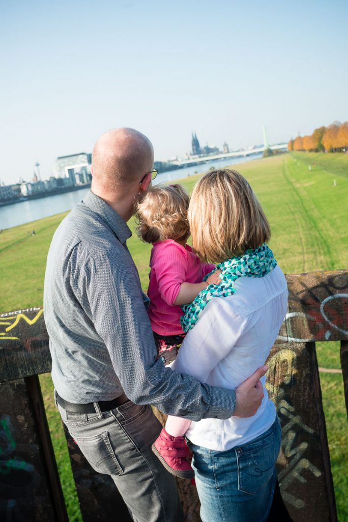 005_Familien_Fotoshooting