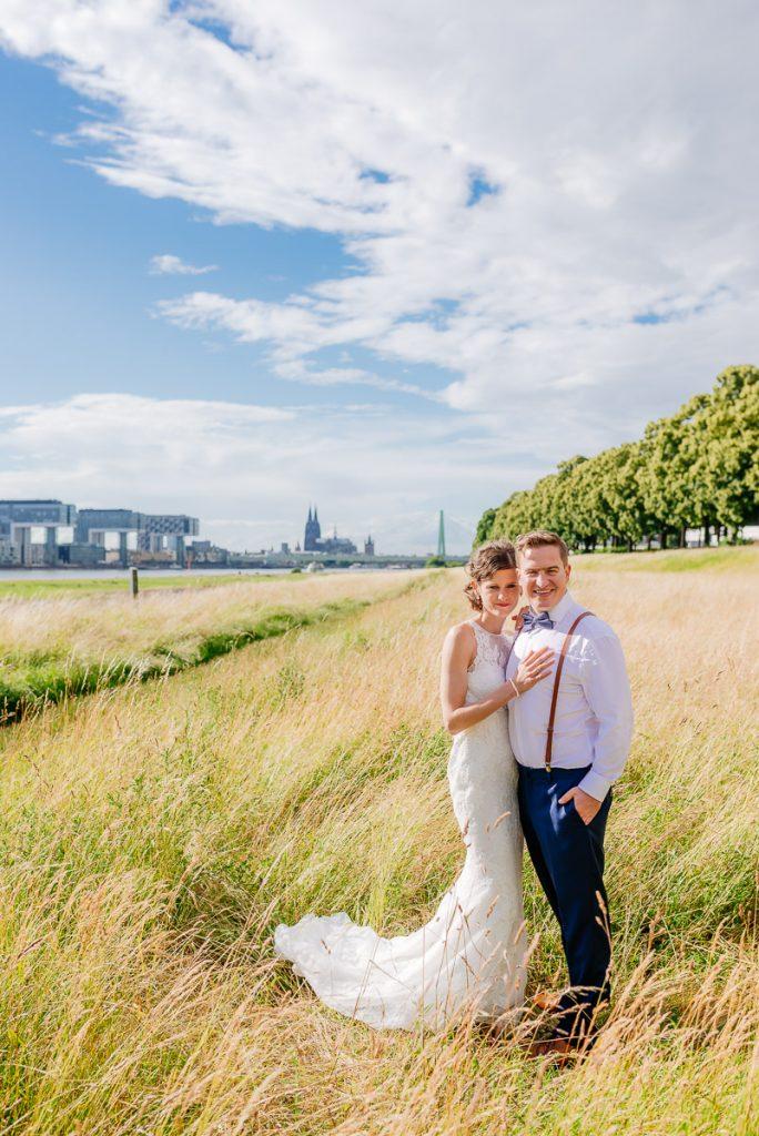 005_Hochzeitsfotograf_Koeln_Deutz