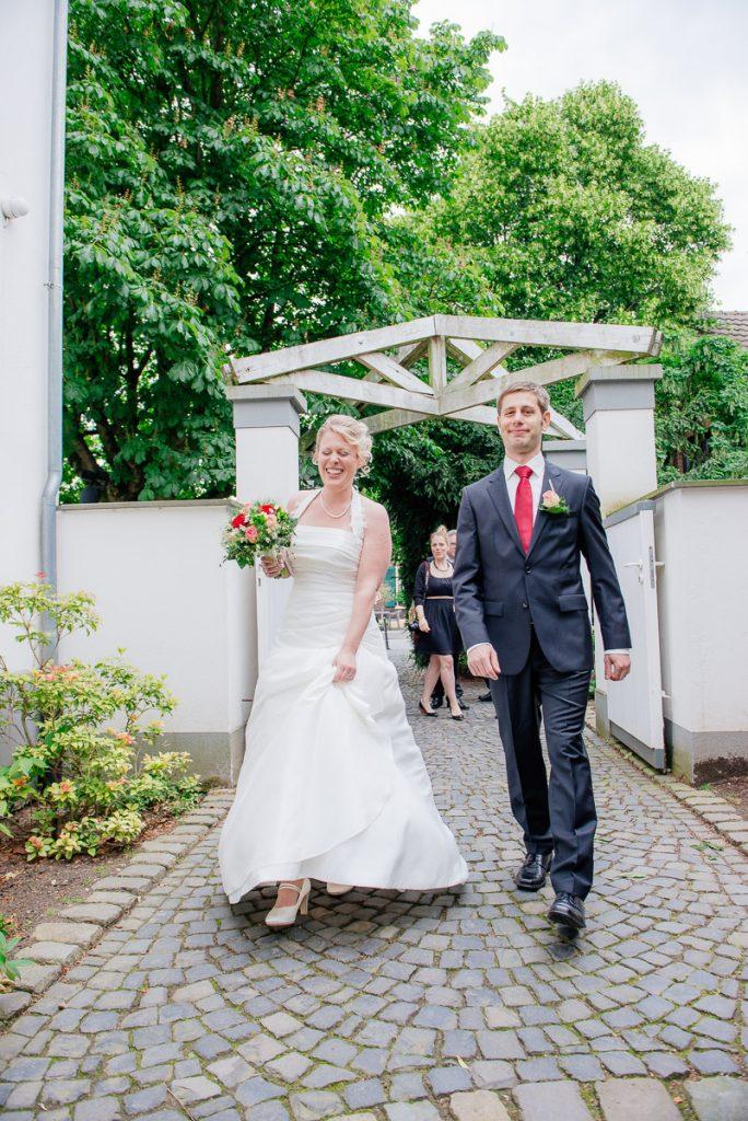 005_Hochzeitsfotograf_Meerbusch