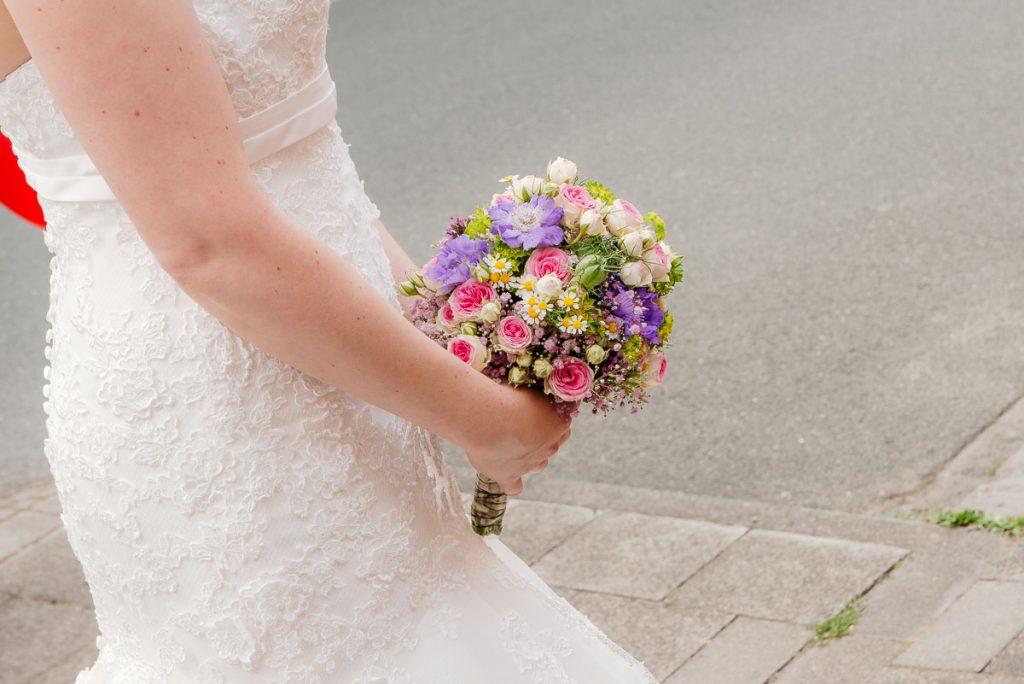 005_Hochzeitsfotograf_Muenster