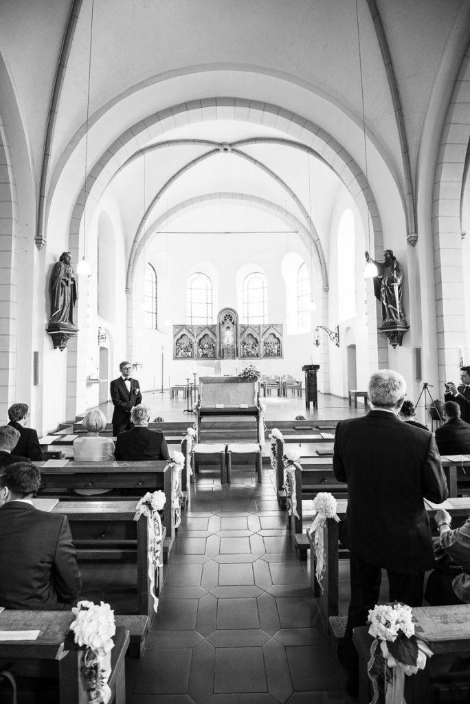 005_Hochzeitsfotograf_Rheinhotel_Schulz