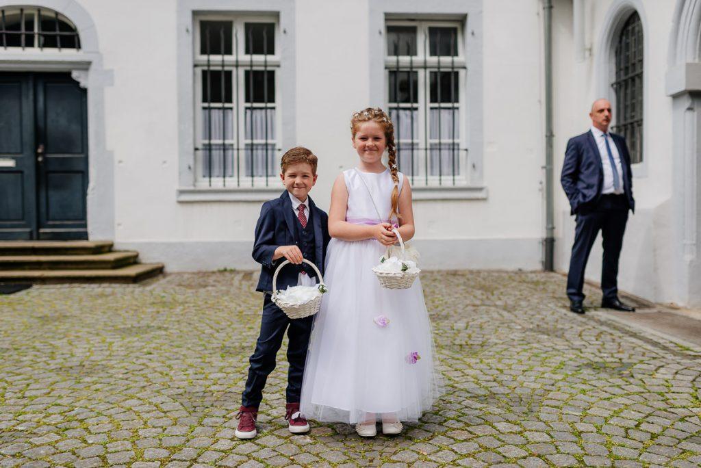 005_Hochzeitsfotos_Kreuzbergkirche_Bonn