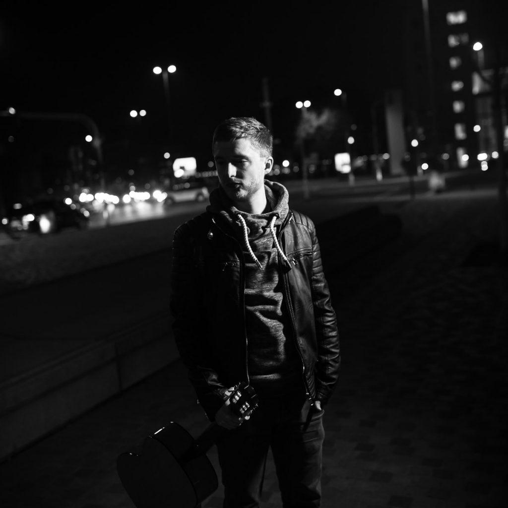 005_Portraitfotografie_Musiker