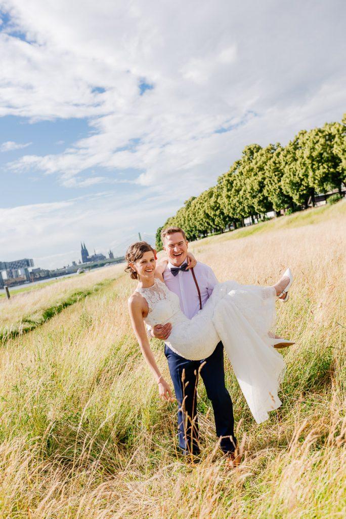 006_Hochzeitsfotograf_Koeln_Deutz