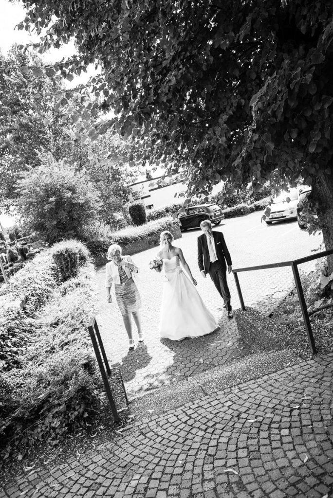 006_Hochzeitsfotograf_Rheinhotel_Schulz