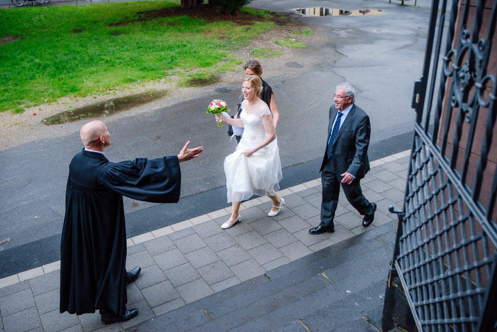 006_Hochzeitsfotografie_Koeln