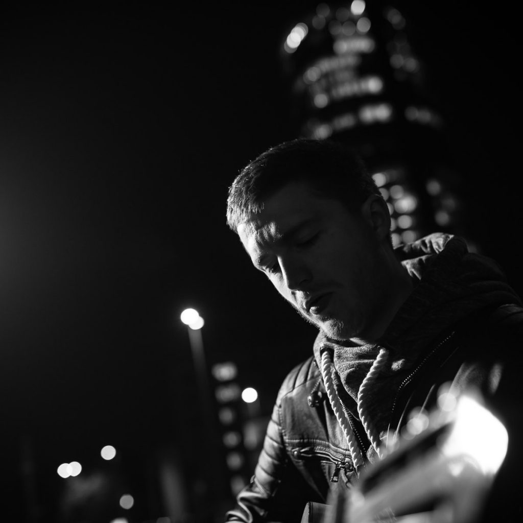 006_Portraitfotografie_Musiker