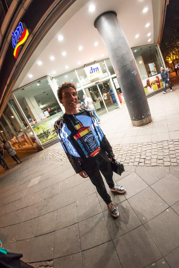 006_Promotion_Fotograf
