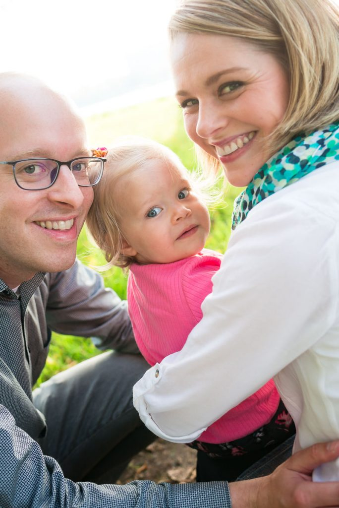 007_Familien_Fotoshooting