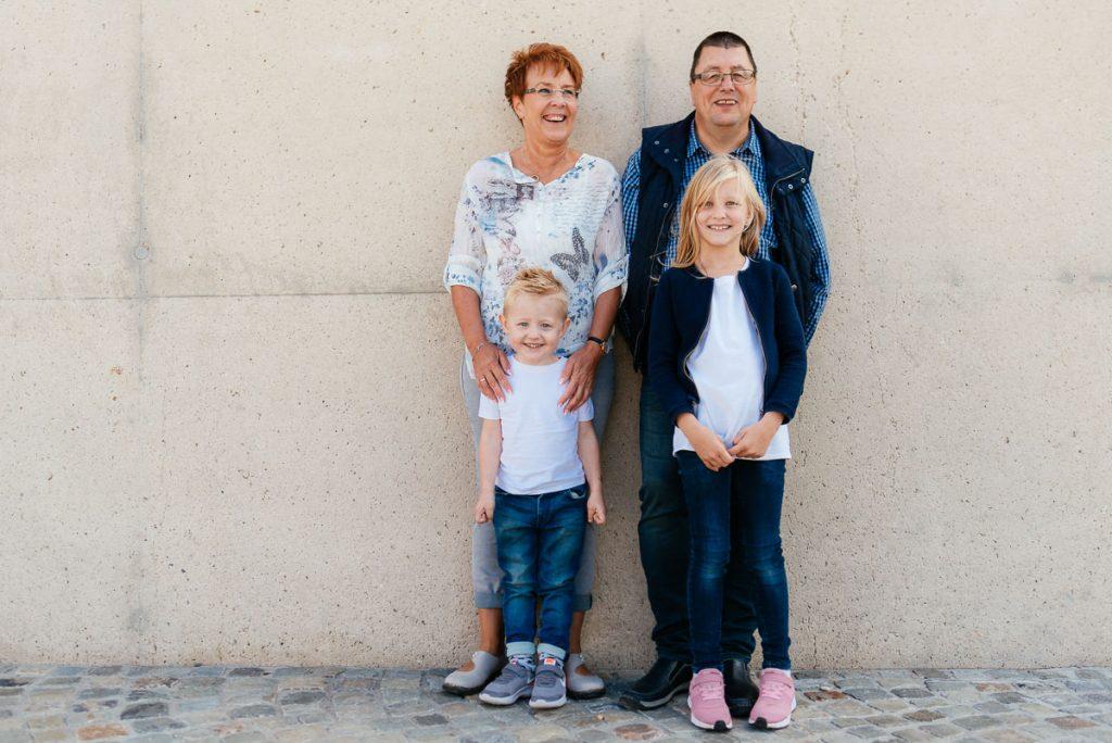 007_Familien_Fotoshooting_Koeln