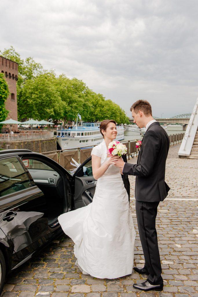 007_Hochzeitsfotograf_Bel_Etage_Schokoladenmuseum
