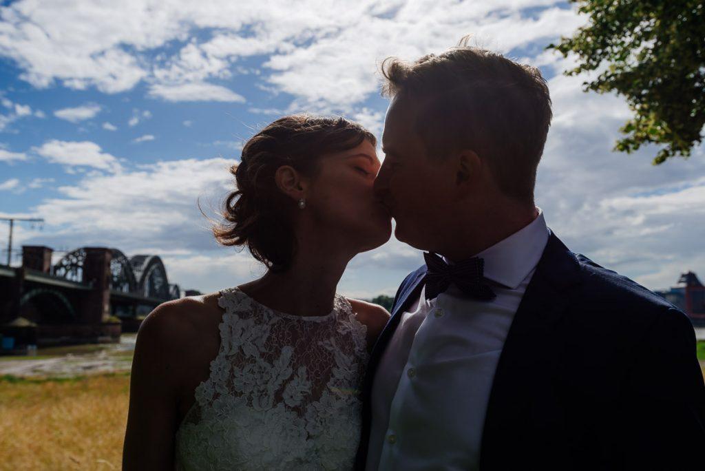 007_Hochzeitsfotograf_Koeln_Deutz