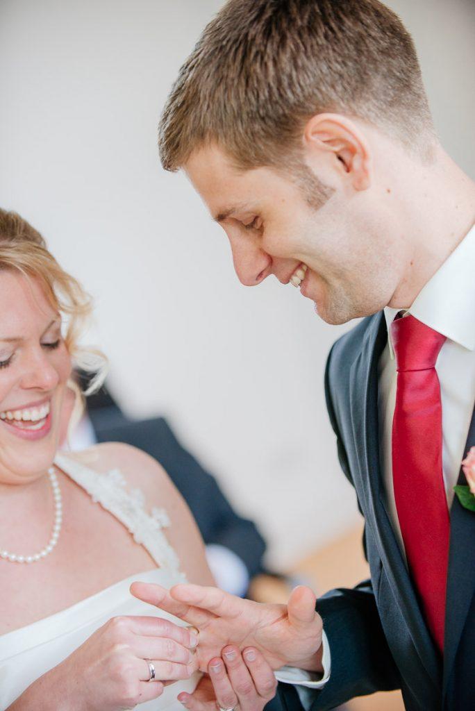 007_Hochzeitsfotograf_Meerbusch