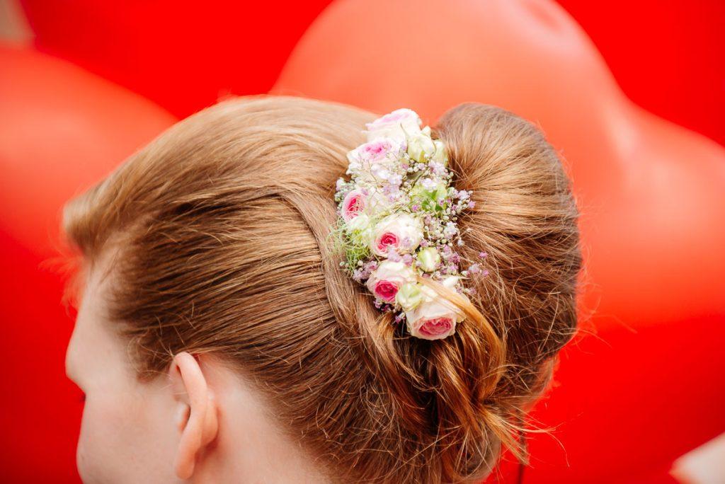 007_Hochzeitsfotograf_Muenster