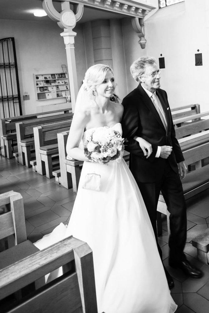007_Hochzeitsfotograf_Rheinhotel_Schulz