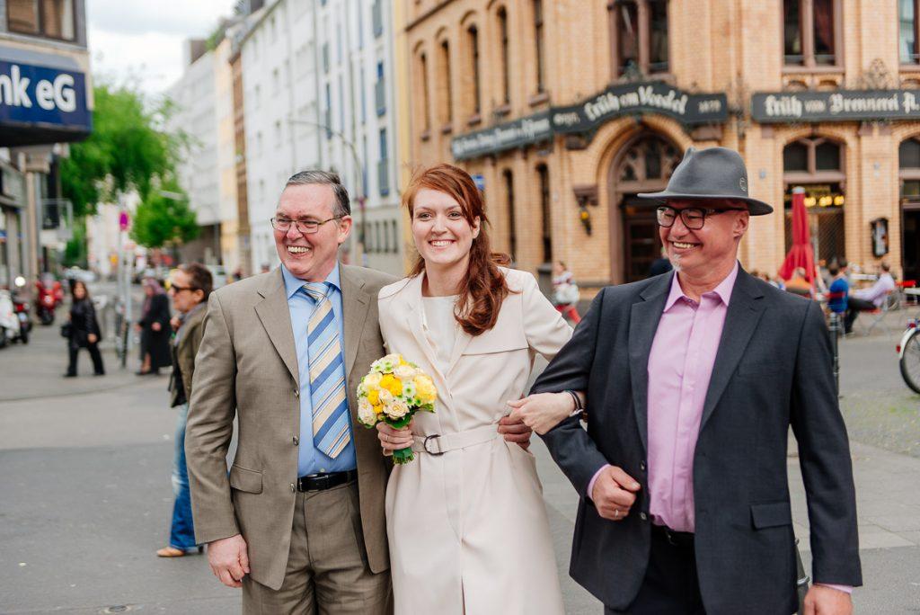 007_Hochzeitsfotograf_Severinstorburg